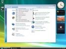 Windows 7 102.41 kB 1024x768