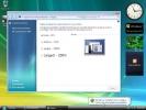 Windows 7 90.4 kB 1024x768