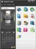 Nokia PC Suite 31.67 kB 396x529