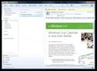 Windows Live Mail 65.25 kB 800x588
