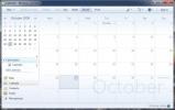 Windows Live Mail 27.74 kB 590x369