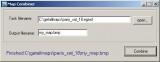 Easy Google Maps Downloader 17.18 kB 474x185