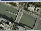 Easy Google Maps Downloader 51.51 kB 580x435
