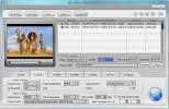 WinX DVD Ripper 48.17 kB 600x388