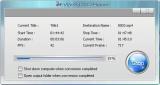WinX DVD Ripper 24.66 kB 511x274