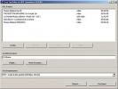 Free Studio 17.16 kB 350x263