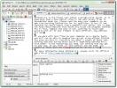 EditPad Lite 139.67 kB 815x615