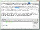 EditPad Lite 130.53 kB 815x615