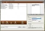 4Videosoft PDF to Flash Converter 71.13 kB 831x572
