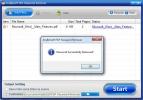 AnybizSoft PDF Password Remover 53.19 kB 669x466