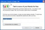 Hangouts 33.45 kB 493x334