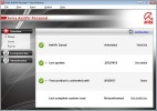 Avira FREE Antivirus 56.38 kB 798x561