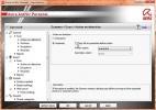 Avira FREE Antivirus 46.63 kB 610x429