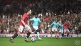 FIFA 161.1 kB 1600x900