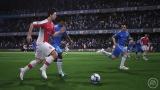 FIFA 189.64 kB 1600x900