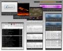 KMPlayer 71.05 kB 640x512