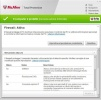 McAfee Total Protection 71.83 kB 654x645
