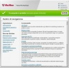 McAfee Total Protection 87.81 kB 653x644