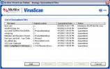 McAfee VirusScan 51.14 kB 640x403