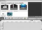 AVS Video Editor 98.42 kB 1022x735