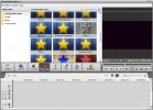 AVS Video Editor 101.35 kB 1024x732
