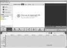 AVS Video Editor 87.29 kB 1024x734