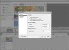 AVS Video Editor 111.43 kB 1012x737