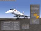 FlightGear 54.65 kB 800x600