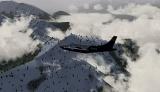 FlightGear 76.14 kB 979x563
