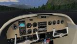 FlightGear 97.44 kB 979x569