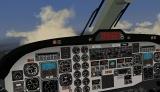 FlightGear 106.03 kB 979x563