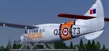 FlightGear 59.66 kB 979x459