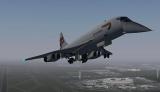 FlightGear 47.23 kB 979x564