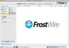FrostWire 22.45 kB 520x365