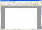 LibreOffice 66.86 kB 1024x736