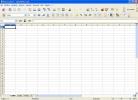 LibreOffice 108.82 kB 1024x738