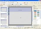 LibreOffice 104.04 kB 1024x736