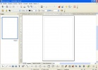 LibreOffice 82.91 kB 1024x734