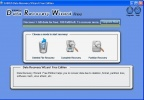 EASEUS Data Recovery Wizard 52.75 kB 750x519