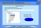 EASEUS Data Recovery Wizard 62.39 kB 764x528