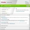 McAfee AntiVirus Plus 19.09 kB 324x319