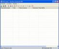 PDFCreator 49.62 kB 642x524