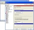 PDFCreator 76.02 kB 700x611
