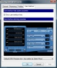 EVGA Precision 46.86 kB 411x487