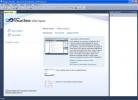 Microsoft Visual Basic Express 43.43 kB 700x504
