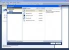 Microsoft Visual Basic Express 41.56 kB 700x504