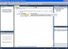 Microsoft Visual Basic Express 44.35 kB 700x503