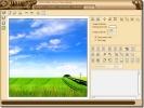 AV DVD Player Morpher 46.9 kB 620x464