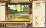 AV DVD Player Morpher 46.06 kB 620x382