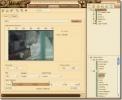 AV DVD Player Morpher 47.19 kB 640x524
